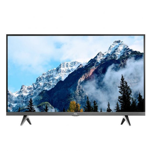 """Televisor LED 32"""" HD TCL 32ES560 Android TV"""