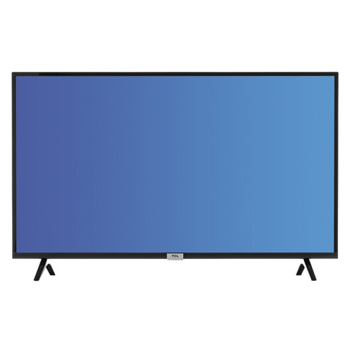 """Televisor LED 40"""" FHD TCL 40ES650 Android TV"""