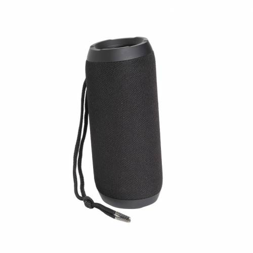 Altavoz denver bluetooth bts-110 negro