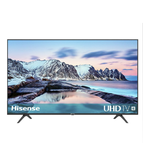 "Televisor LED 55"" 4K Hisense H55B7100 SMART TV"