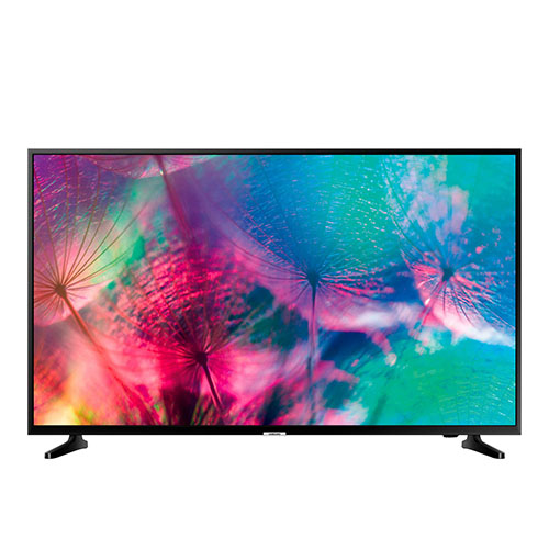 "Televisor Led 50"" UHD SAMSUNG 50NU7025 1300 Hz CI+ Smart tv"